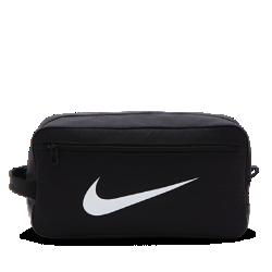 <ナイキ(NIKE)公式ストア>ナイキ ブラジリア トレーニングシューズバッグ BA5339-010 ブラック 30日間返品無料 / Nike+メンバー送料無料画像