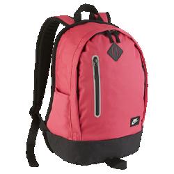 Детский рюкзак Nike CheyenneДетский рюкзак Nike Cheyenne с мягкими регулируемыми лямками и несколькими отделениями для удобной и организованной переноски вещей.<br>