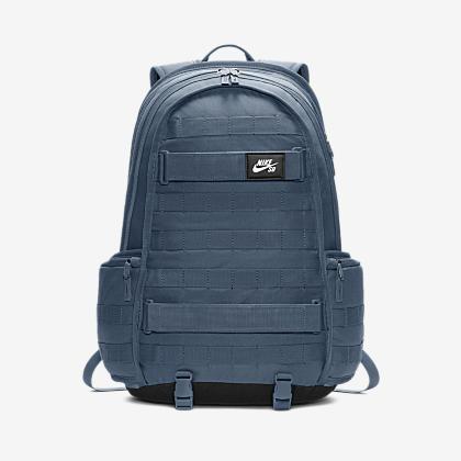 3c89f7a4692128 Nike Vapor Power 2.0 Training Backpack. Nike.com