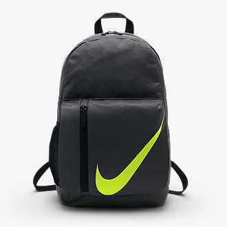 62afb2454e0cc7 Boys  Football. Nike.com