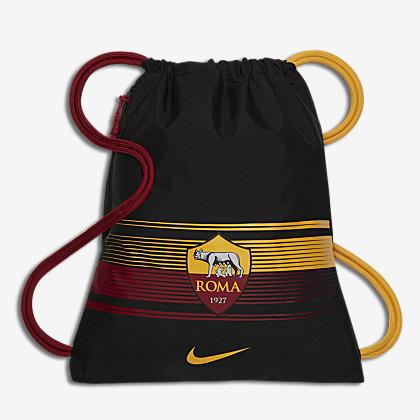 bca6d1c8857a Inter Milan Stadium Football Gymsack. Nike.com CA