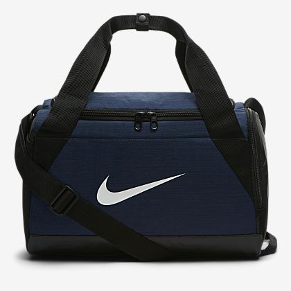 b892f629f9 Nike Brasilia (Extra Small) Training Duffel Bag. Nike.com DK