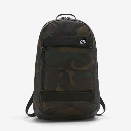 4c59c31d842b Nike SB Courthouse Backpack. Nike.com GB