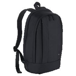 Рюкзак для тренинга Nike LegendРюкзак для тренинга Nike Legend с несколькими отделениями позволяет удобно хранить экипировку. Ремешки из дышащего материала обеспечивают комфорт при ношении.<br>