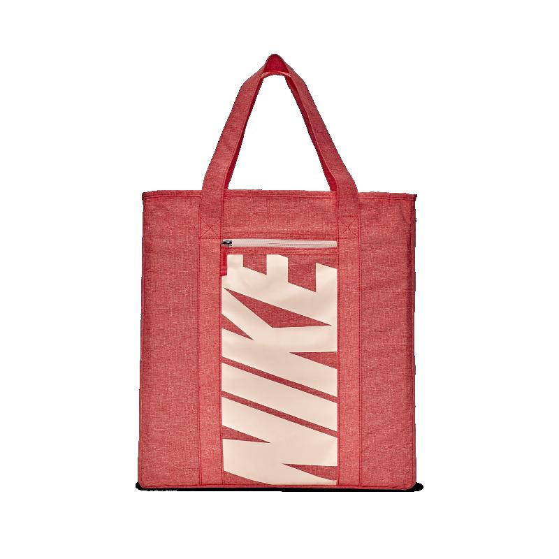 40%OFF!ナイキ ジム トートバッグ BA5446-850 レッド30日間返品無料 / Nike+メンバー送料無料。