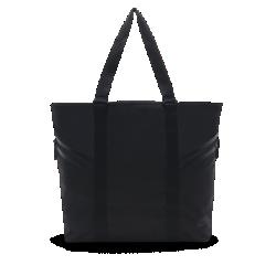Nike Sportswear Azeda 2.0 Tote Bag