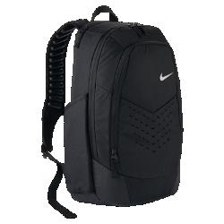 Рюкзак для тренинга Nike Vapor EnergyРюкзак для тренинга Nike Vapor Energy с несколькими специализированными отделениями и регулируемыми лямками Max Air позволяет удобно хранить экипировку.<br>
