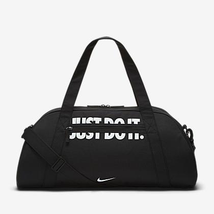 3b776de76922af Hurley Renegade 2 Aloha Only Unisex Duffel Bag. Nike.com NZ