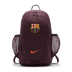 FC Barcelona Stadium Football Backpack