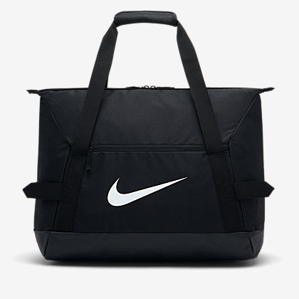 23efe6e833 Nike Sportswear AF1 Tote Bag. Nike.com CA