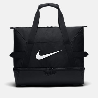 abac3f102bc6 Nike Brasilia (Small) Training Duffel Bag. Nike.com AU