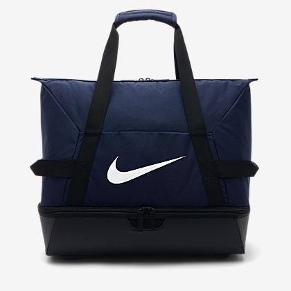 Nike Radiate. Női virágmintás válltáska edzéshez. 40 €. Nike Academy Team  Hardcase. 2 Színek f732a20b1f
