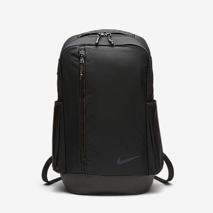 9049e722d88e Training Backpack.  60. Nike Vapor Power 2.0