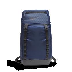<ナイキ(NIKE)公式ストア>ナイキ ヴェイパー スピード 2.0 トレーニングバックパック BA5540-410 ブルー ★30日間返品無料 / Nike+メンバー送料無料!画像