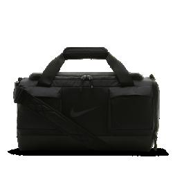 <ナイキ(NIKE)公式ストア>ナイキ ヴェイパー パワー メンズ トレーニングダッフルバッグ (S) BA5543-010 ブラック画像