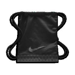 <ナイキ(NIKE)公式ストア>ナイキ ヴェイパー 2.0 メンズ トレーニングジムサック BA5544-010 ブラック ★30日間返品無料 / Nike+メンバー送料無料!画像