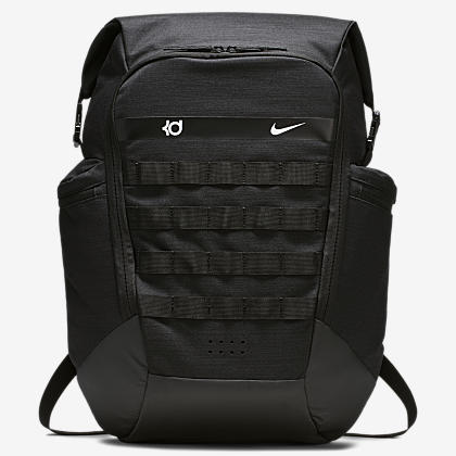 1780ebaa1769 Nike SFS Recruit. Training Backpack.  125. KD Trey 5