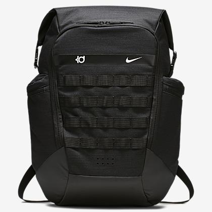 ed891d6380 KD Trey 5 Basketball Backpack. Nike.com