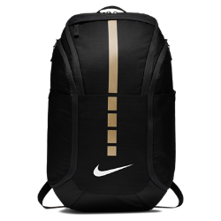 30%OFF!<ナイキ(NIKE)公式ストア>ナイキ フープス エリート プロ バスケットボールバックパック BA5554-010 ブラック 30日間返品無料 / Nike+メンバー送料無料画像