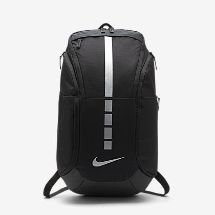 Nike Academy Football Backpack. Nike.com GB df3c7c8f8ee28