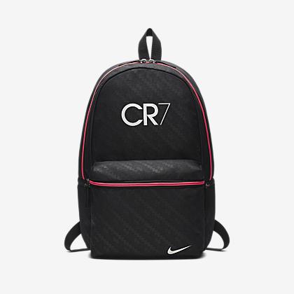f7822bf0724 Parastinchi da calcio CR7 Mercurial Lite. Nike.com CH
