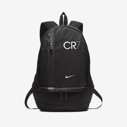 7f4278546d28 Nike Hoops Elite Pro. Basketball Backpack. £54.95. CR7 Cheyenne