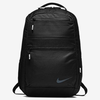 Nike Brasilia (Medium) Training Backpack. Nike.com ee6b0f0711c14