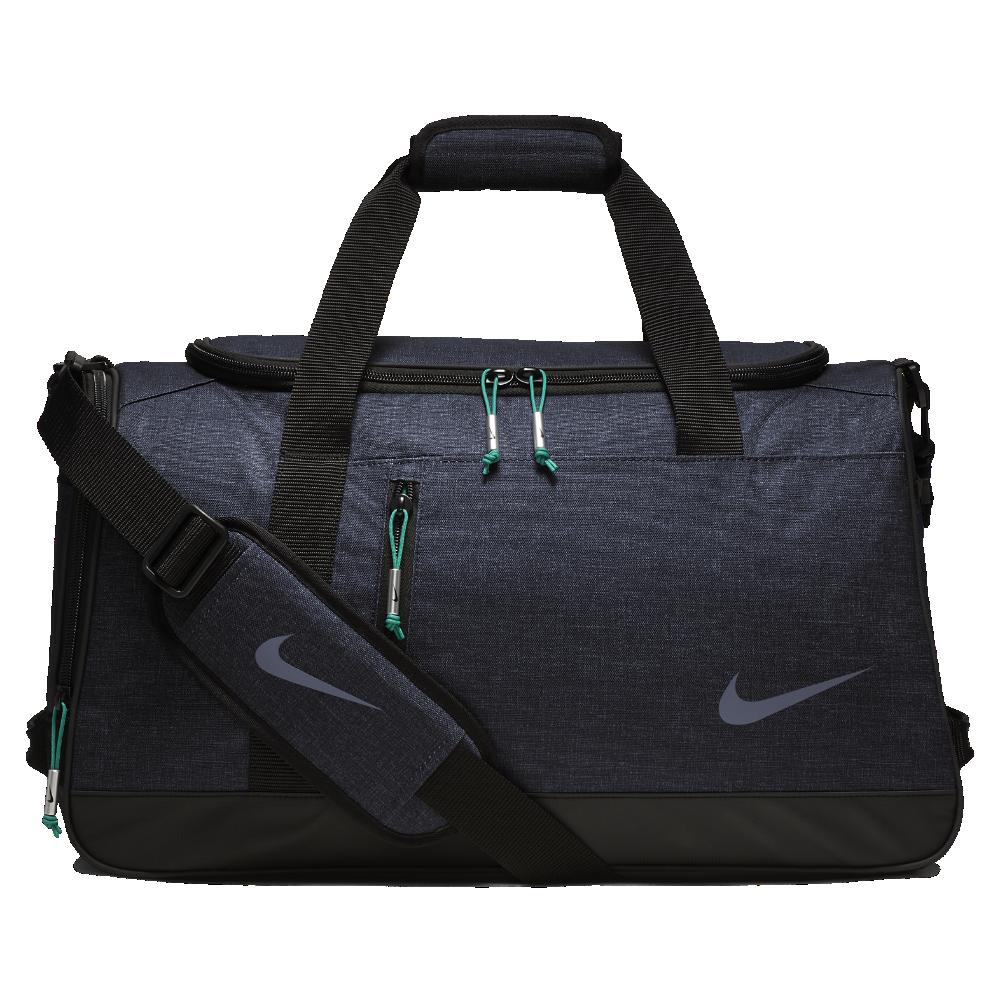 Nike Sport Golf Duffel Bag Blue Shop Your Way Online Shopping