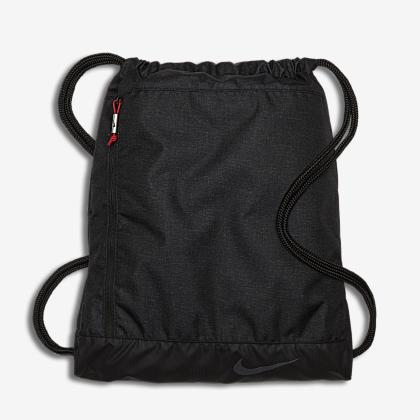 Nike Brasilia Training Duffel Bag (Large). Nike.com b8871c63b3d9f