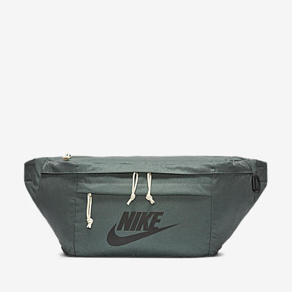 201200474c1 Nike Heritage Air Max Day Hip Pack. Nike.com