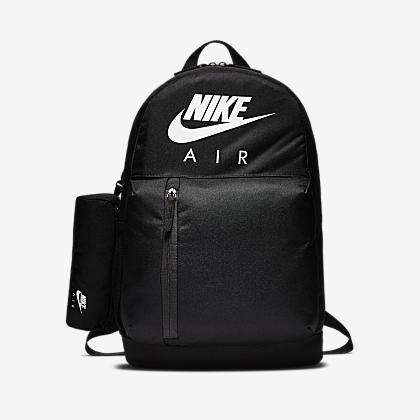 7a4daafc0971 Nike Brasilia Just Do It Kids  Backpack (Mini). Nike.com