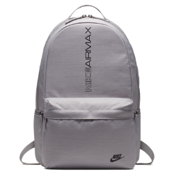 Nike Air Max Backpack (Grey) - Clearance Sale
