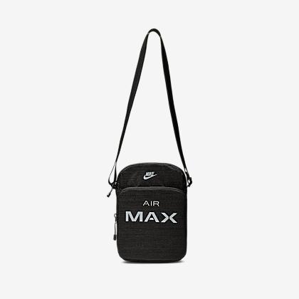 5d873cbc472f Nike Sport. Small-Items Bag.  40 35.97. Nike Air Max Small Items