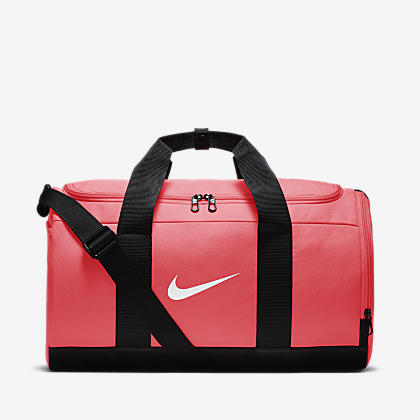 watch 3049c a3736 Nike Vapor Power. Men s Training Duffel Bag (Medium).  75 · Nike Team. 2  Colours
