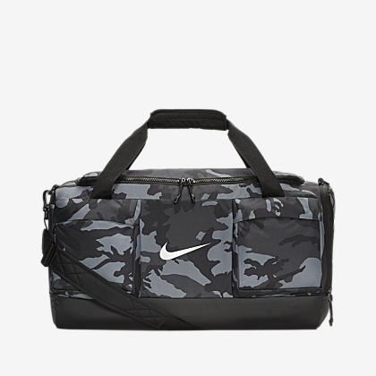 94c54f5249 NikeCourt Advantage Tennis Duffel Bag. Nike.com