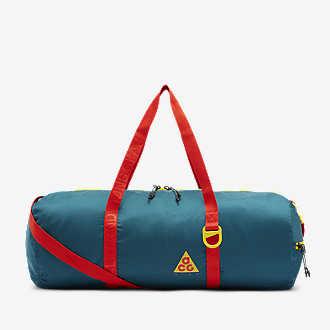 47a5b072942fdb Buy Duffel Bags Online. Nike.com UK.