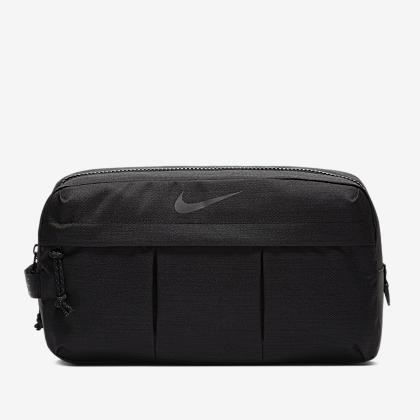 30e4d35f473 Nike Vapor · Nike Vapor. Nike Vapor. Training Shoe Bag