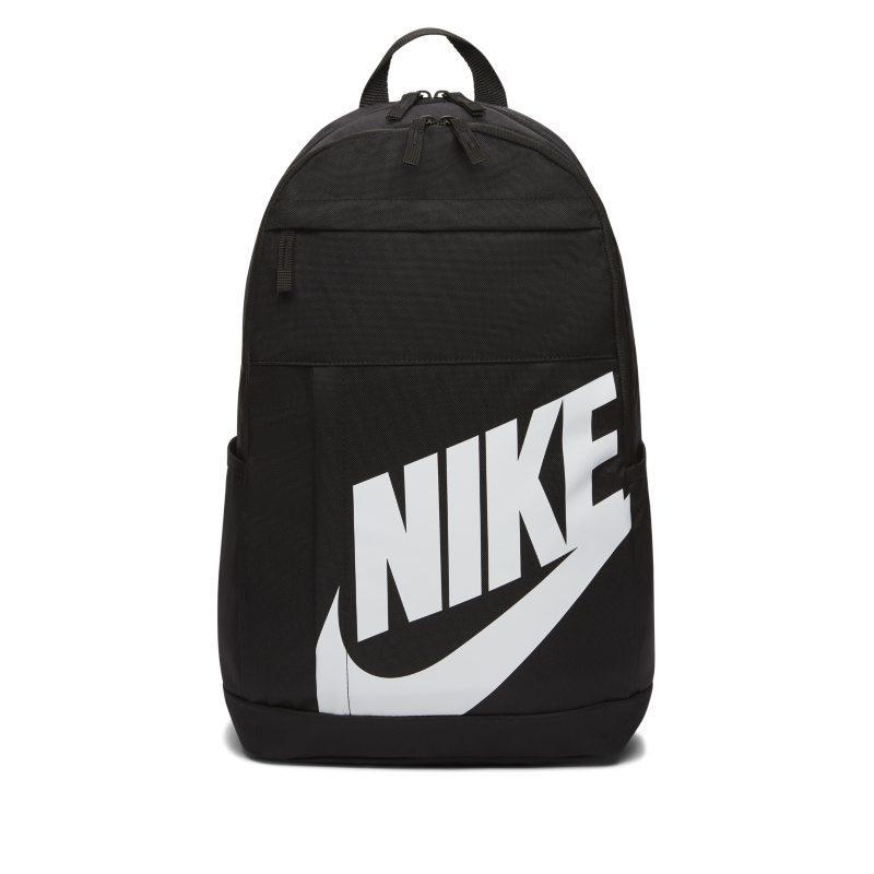 Nike Sportswear Rugzak - Zwart