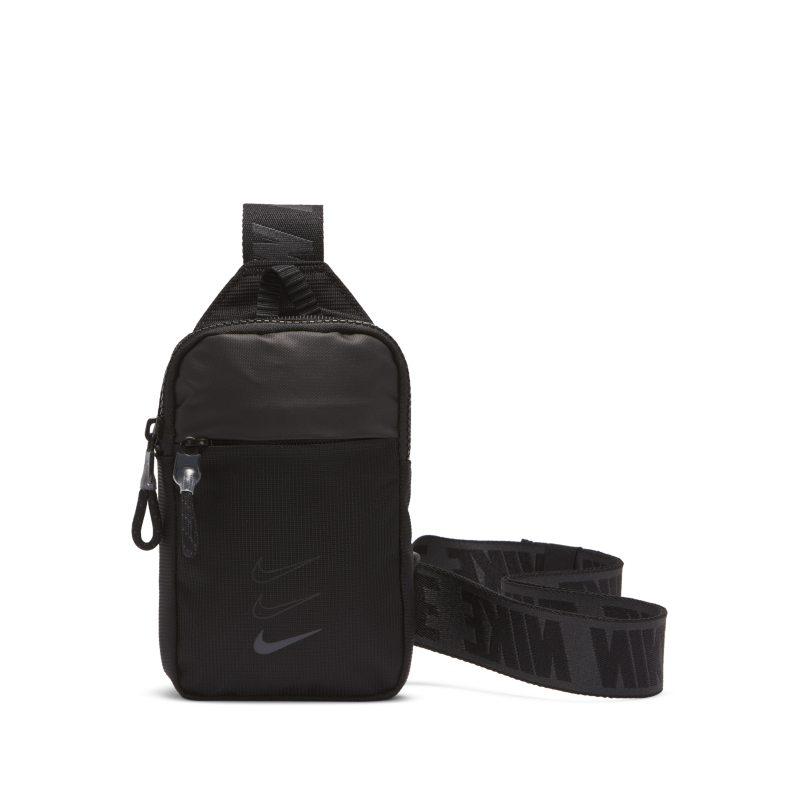 Nike Sportswear Essentials Heuptas (small) - Zwart