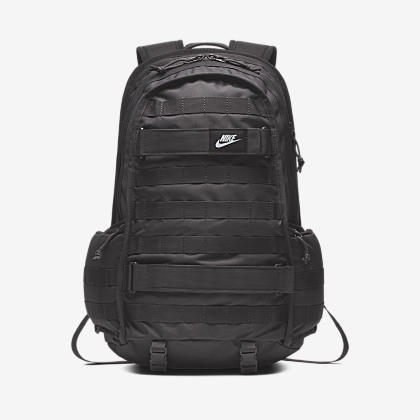 Nike SB RPM Skateboarding Backpack. Nike.com 1e3c00650f009