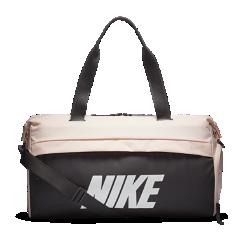 【ナイキ(NIKE)公式ストア】ナイキ ラディエイト ウィメンズ トレーニング グラフィック クラブ バッグ BA6014-664 ピンク