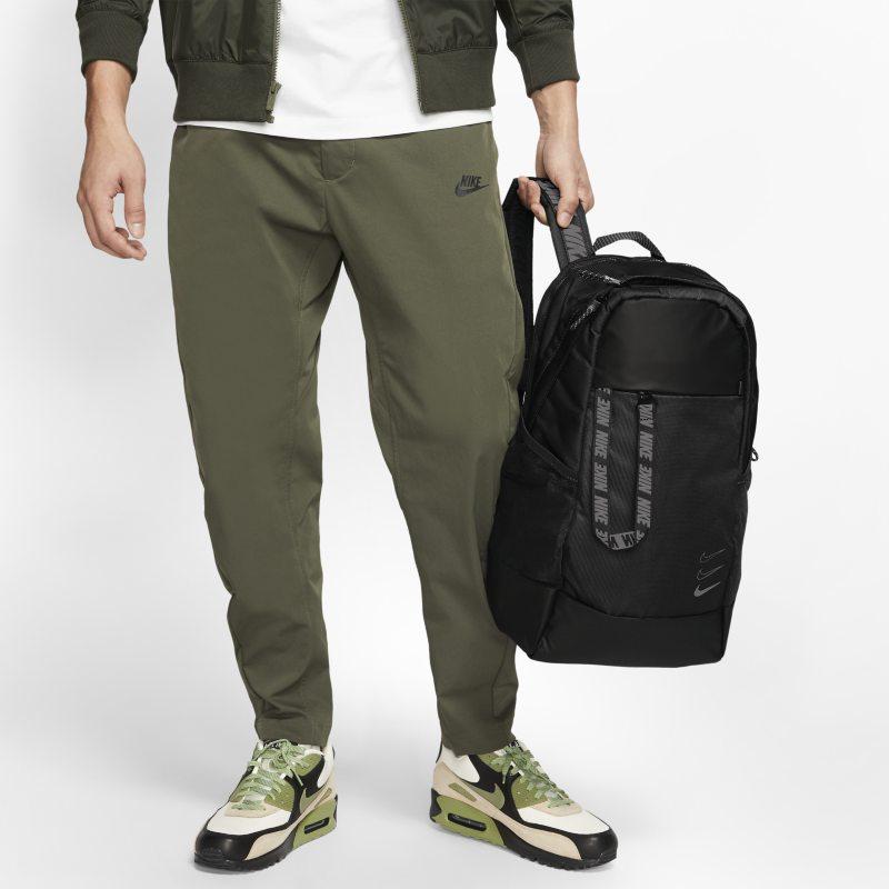 Nike Sportswear Essentials Rugzak - Zwart