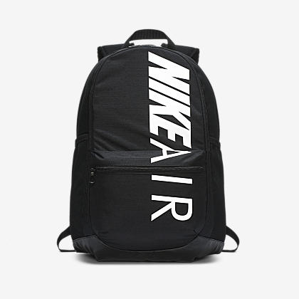 8837ab3c45ce19 Nike Brasilia (Medium) Training Backpack. Nike.com