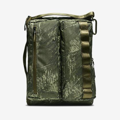 36c8054a33 Nike SFS Recruit Training Backpack. Nike.com