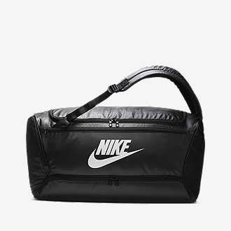 0a6261e45ee1e1 Nike Brasilia. Training Convertible Duffel Bag/Backpack