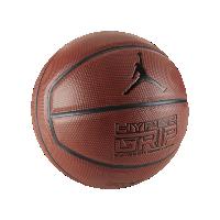 <ナイキ(NIKE)公式ストア> ジョーダン ハイパー グリップ OT メンズ バスケットボール (サイズ7) BB0517-823 オレンジ画像