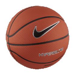 <ナイキ(NIKE)公式ストア>ナイキ ハイパー エリート 8P バスケットボール BB0619-855 オレンジ画像
