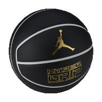 <ナイキ(NIKE)公式ストア> ジョーダン ハイパー グリップ 4P バスケットボール (サイズ7) BB0622-934 ★30日間返品無料 / Nike+メンバー送料無料画像