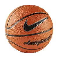 <ナイキ(NIKE)公式ストア> ナイキ ドミネート 8P バスケットボール BB0635-847 オレンジ ★30日間返品無料 / Nike+メンバー送料無料画像