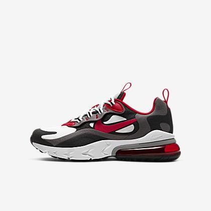 preschool nike air max 720 Nike MX-720-818 Little/Big Kids' Shoe. Nike.com